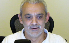 Kurtlar Vadisi Pusu, 8 Aralık 2011, Taziyeye Gelir Başını Alır Giderim, Cevher Öldü !!
